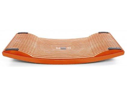 gymba-dynamicka-podlozka-pod-nohy-k-vyskove-stavitelnemu-stolu-oranzova-b52o
