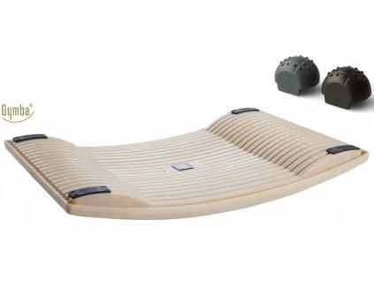 gymba-natur-aktivni-podlozka-pod-nohy-k-vyskove-stavitelnemu-stolu-natur
