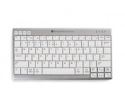 ultraboard 940 keyboard