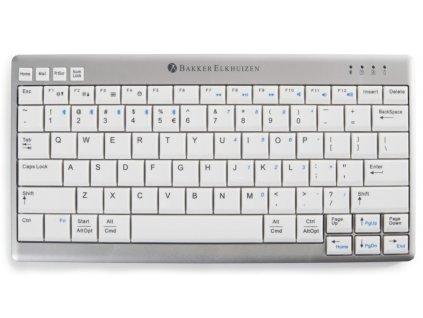 ergonomicka-klavesnice-s-ultraboard-940-design-usb-bneu940us