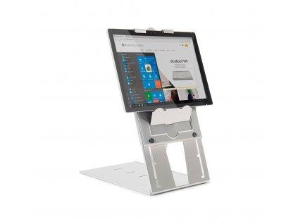 ergo q hybrid tablet holders 1498558819