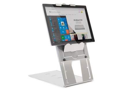 ergo-q-hybrid-stojan-na-tablet-notebook