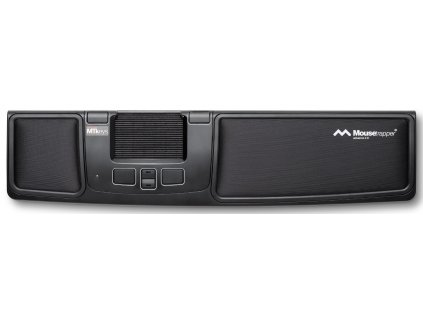 mousetrapper-flexible-wired-black-ergonomicka-valeckova-mys