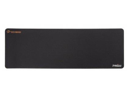 podlozka-pod-mys-i-klavesnici-perixx-dx-2000XXl-nano-technologie