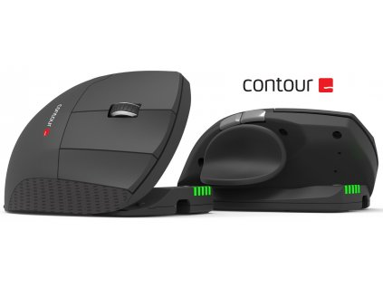 contour-design-unimouse-wired-vertikal-mouse-black