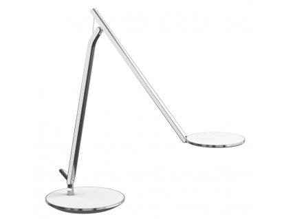 stolni-led-lampa-infinity-led-light-bila-nf3ubw