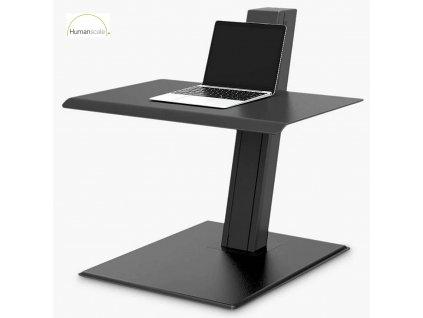 quick-stand-eco-cerne-pro-notebook-vyskove-nastavitelne-pracoviste-qsebl