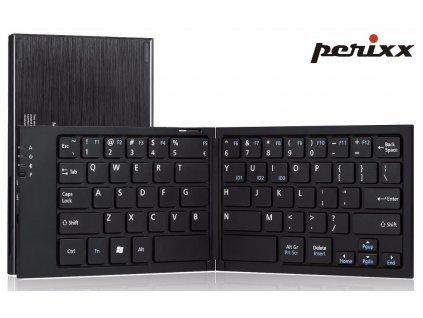 klavesnice-k-tabletu-perixx-805-skladaci-cerna