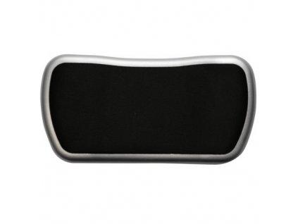 podlozka-pod-zapesti-jezdici-v-cerno-stribrna-barve