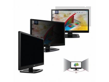 privatni-filtr-na-monitor-privascreen-30-w-sirokouhly