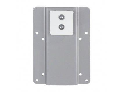 Humanscale Drop-Down VESA plate pro modely M2, M8 a M/Flex