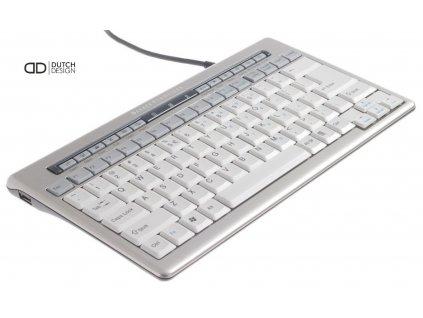 ergonomicka-klavesnice-s-board-840-design-usb-bnes840dus