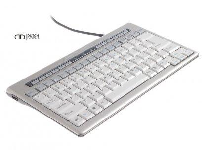 ergostars saturnus mini keyboard 02