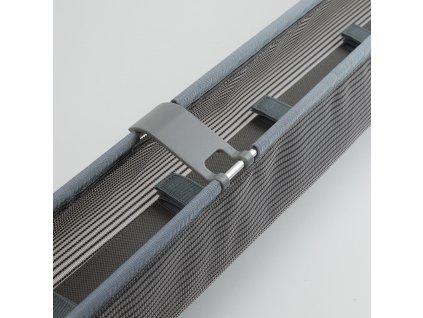 kabelovy-kanal-humanscale-neattech-mini-sedy-61-cm