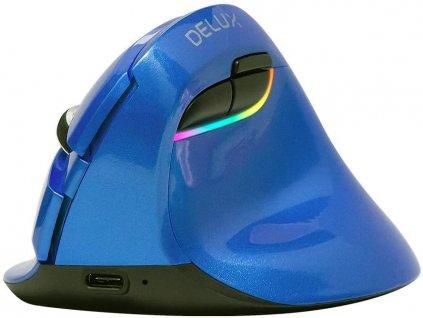 vertikalni-pocitacova-modra-m618mini