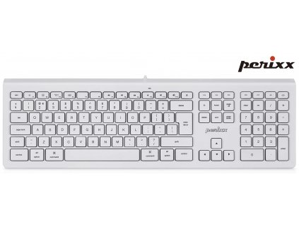 perixx-periboard-323mw-us-keyboard-with-mac-os-white-11352