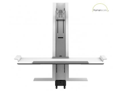 Humanscale-quickstand-qswh24cdn