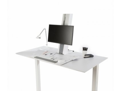quickstand-white-qswh24cdn