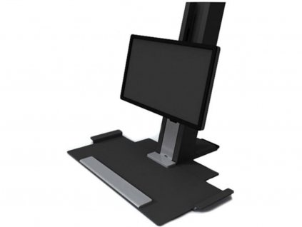 Humanscale QSBL30