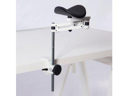ergonomicka-zdravotni-operka-predlokti-ergorest-seda-331-120