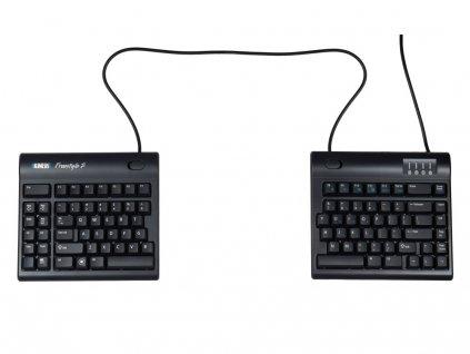 kinesis-Freestyle2-ergonomicka-klavesnice-delena-20-palcu