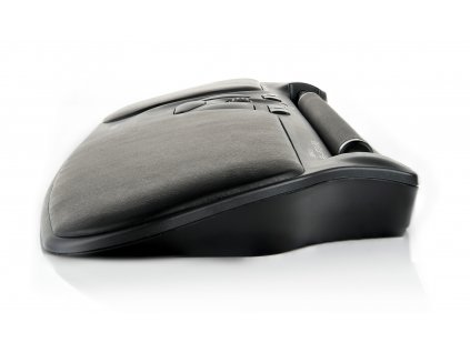 Contour Design RM FREE3 RollerMouse Free3 Wired lg 1516446441