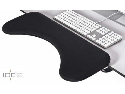 ergonomicka-podlozka-pod-obe-paze-cerna-8033
