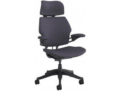 humanscale-freedom-ergonomicka-zidle-s-operkou-hlavy--f211gv114