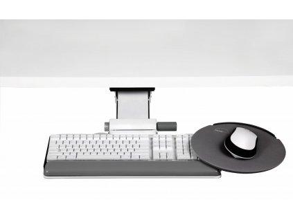 vysuv-na-klavesnici-a-mys-clip-mouse-humanscale-6GW95091HG22-bila