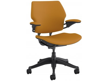 humanscale-freedom-ergonomicka-kancelarska-zidle-f11mgk302g