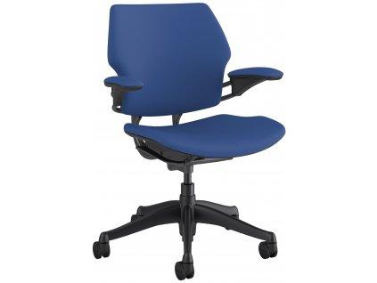 humanscale-freedom-ergonomicka-kancelarska-zidle-f11mgk608g