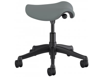 aktivni-kancelarska-zidle-humanscale-saddle-pony-f400gk158
