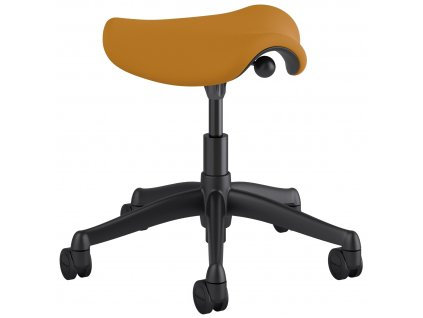 humanscale-aktivni-zidle-kancelarska-saddle-pony-f400gk302
