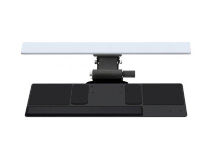 humanscale 500 keyboard tray hus056 2 14014.1485557234