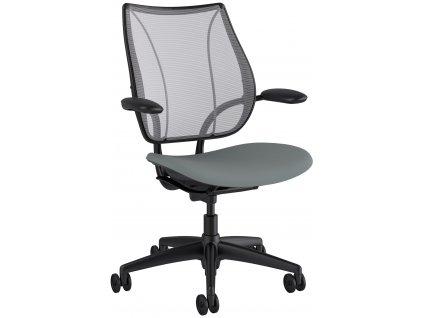 ergonomicka-kancelarska-zidle-humanscale-liberty-l116bm14k158