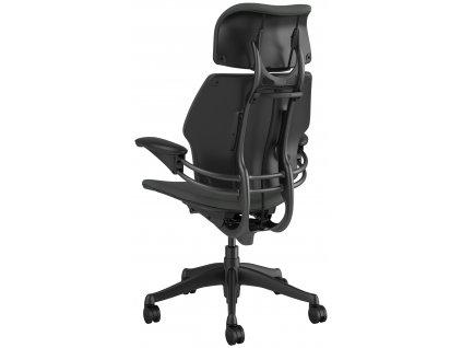 humanscale-freedom-ergonomicka-zidle-s-operkou-hlavy--f211gv106