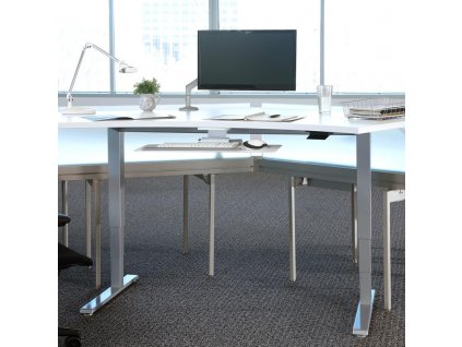 humanscale-float-height-adjustable-table-fnsm63