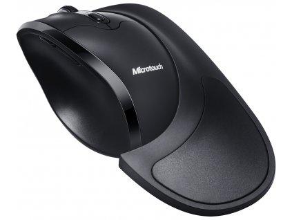 Newtral ergonomische muis