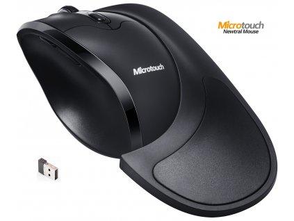 newtral-3-bezdratova-ergonomicka-mys-s-ergo-gripem-small
