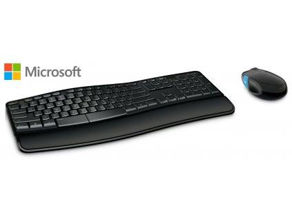 microsoft-sculpt-comfort-desktop-klavesnice-bezdratova-cz-sk--l3v-00019-