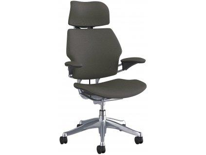 humanscale-freedom-ergonomicka-zidle-s-operkou-hlavy--f211av106