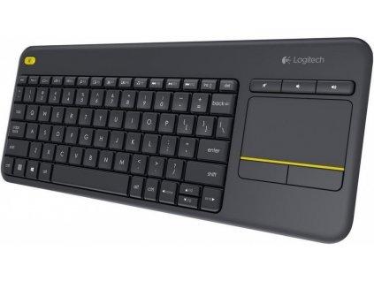 logitech-wireless-touch-keyboard-k400-plus-cz-cerna