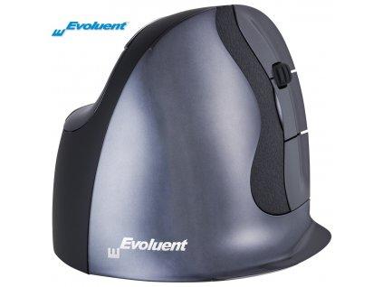 evoluent-verticalmouse-d-right-wireless-small-vmdswpocitacova-ergonomicka-mys-RDSW-evoluent-small