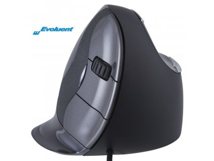 evoluent-d-verticalmouse-wired-small--vmds
