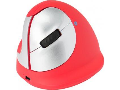 vertikalni-ergonomicka-pc-mys-r-go-tools-medium-bezdratova-levoruka-rgoheredl