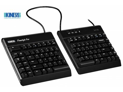 ergonomicka-klavesnic-kinesis-freestyle-pro-quiet-programovatelna-kb900rdq-black