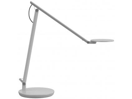humanscale-stolni-led-lampa-nova-task-light-xl-svetle-seda--nx3ubg