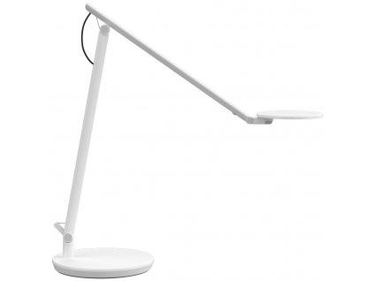 humanscale-stolni-led-lampa-nova-task-light-xl-bila--nx3ubwhumanscale-stolni-led-lampa-nova-task-light-xl-bila-nx3ubw