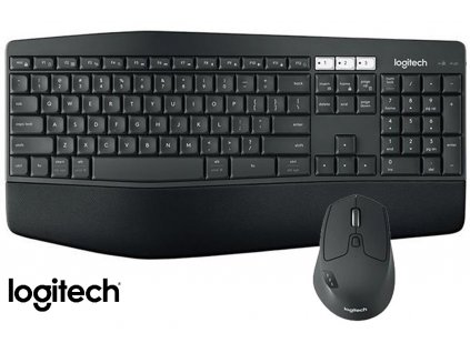 klavesnice-s-mysi-logitech-wireless-combo-mk850-performance-us-cerna