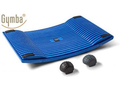 gymba-aktivni-podlozka-k-vyskove-stavitelnemu-stolu-modra--100086